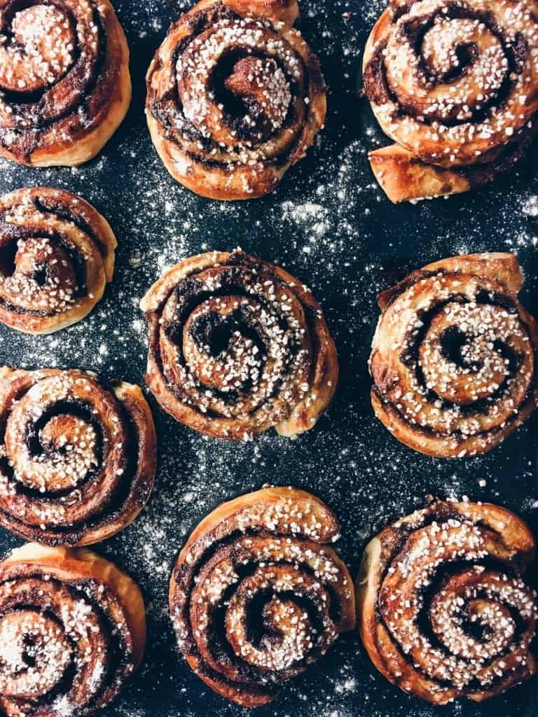 Patisserie: Some Interesting Facts To Excite You