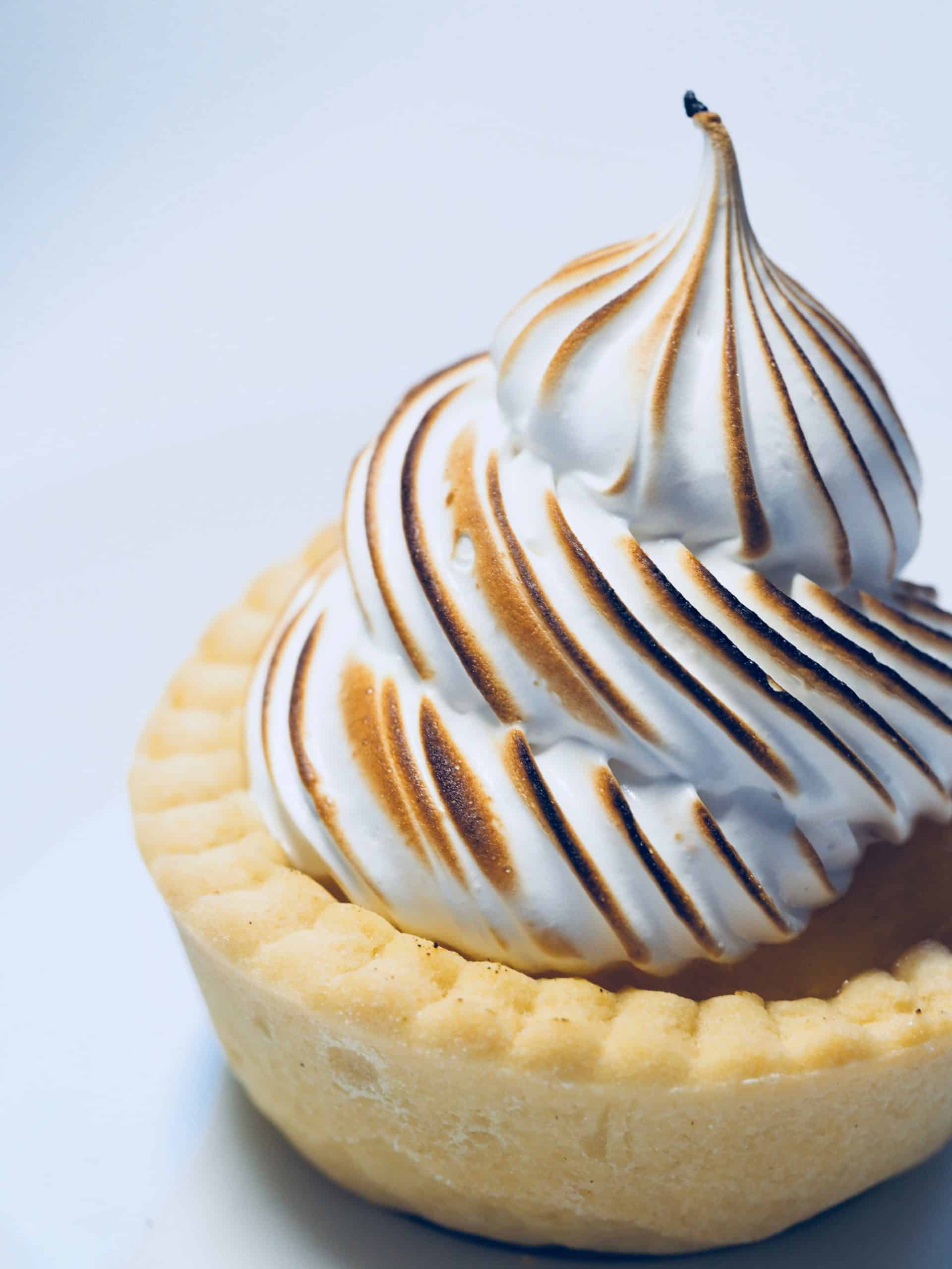 Numerous Fun Facts About Pastry